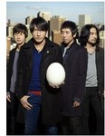 Mr.Children  TOUR POPSAURUS 2012 【Blu-ray】は5401円!